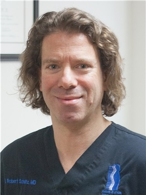 Neil R. Schultz, MD - Board certified in physical medicine and rehabilitation