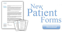 new-patient-forms-download
