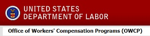 usdol-workers-compensation